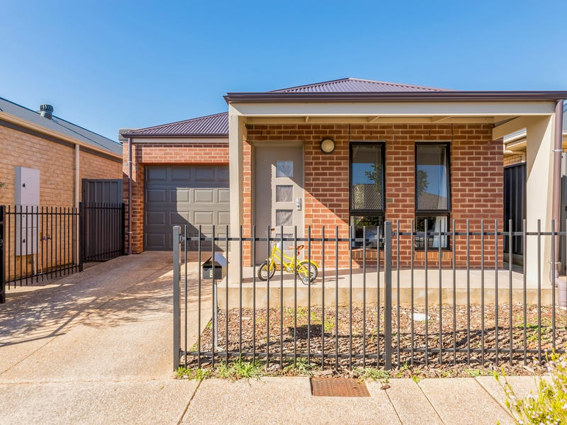 3 Borders Place, Blakeview, SA 5114