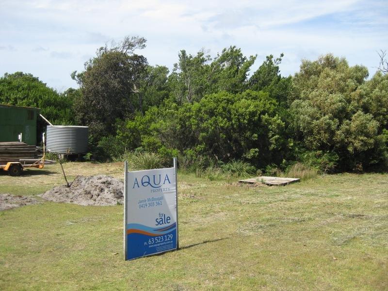8 Main Road, Musselroe Bay, Tas 7264