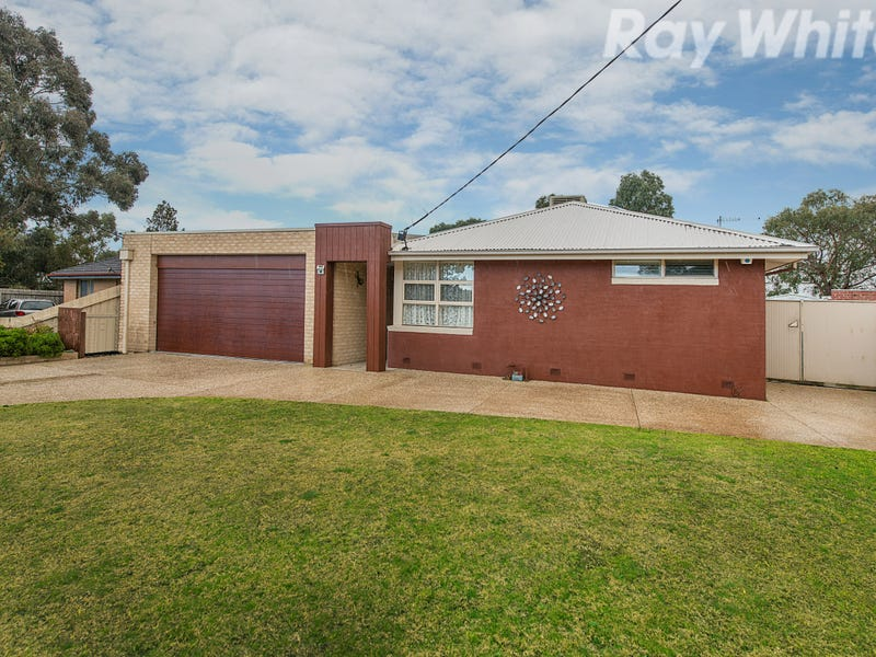 94 Mountain Gate Drive, Ferntree Gully, Vic 3156