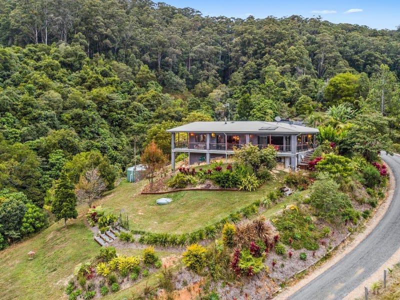 387 Smarts Road, Wardrop Valley, NSW 2484