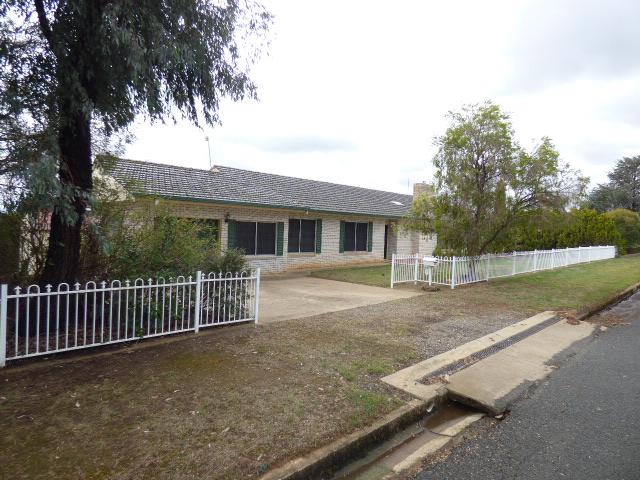 31  Swift Street, Harden, NSW 2587