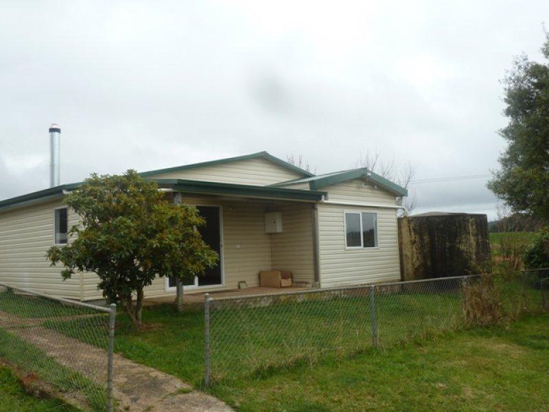 847 Upper Natone Road, Upper Natone, Tas 7321