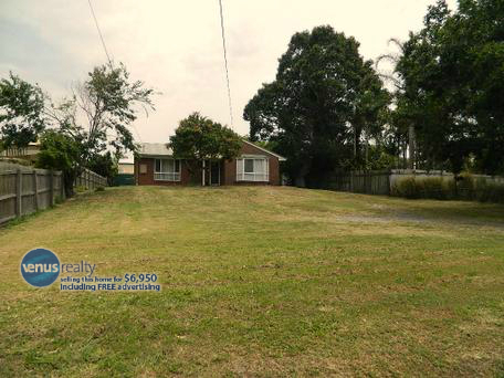 2D Ernest Street, One Mile, Qld 4305