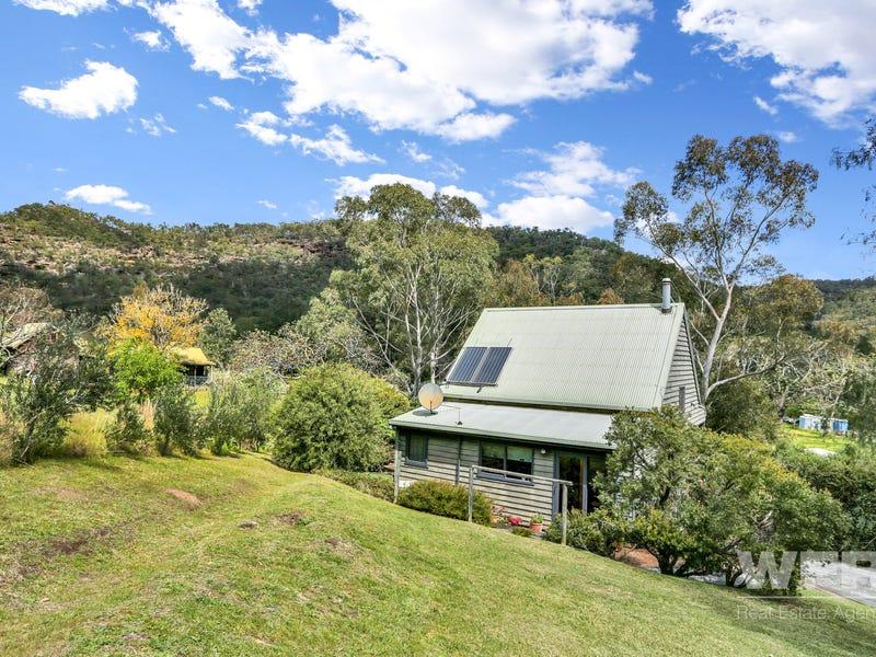 14 Espie St, St Albans, NSW 2775