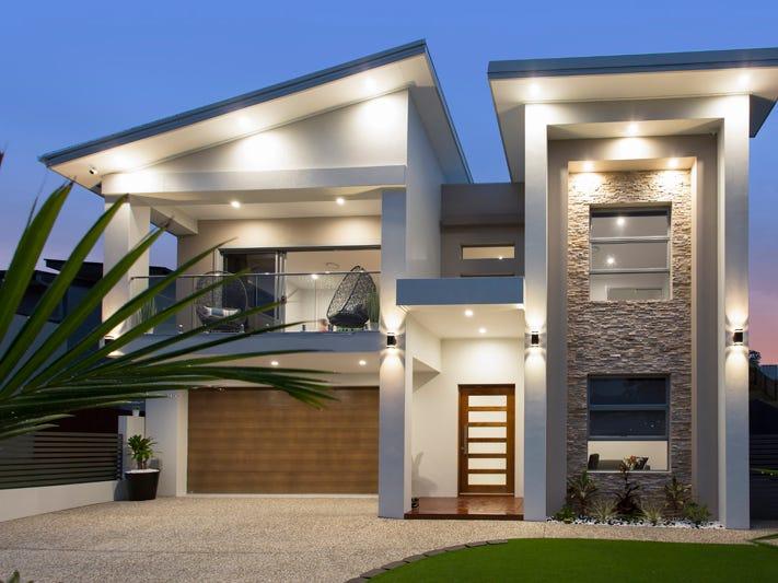 43 Dandalup Avenue, Ormeau Hills, Qld 4208