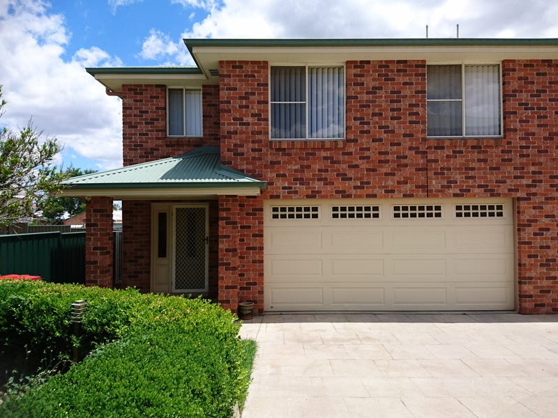 3/75 Marius Street, Tamworth, NSW 2340