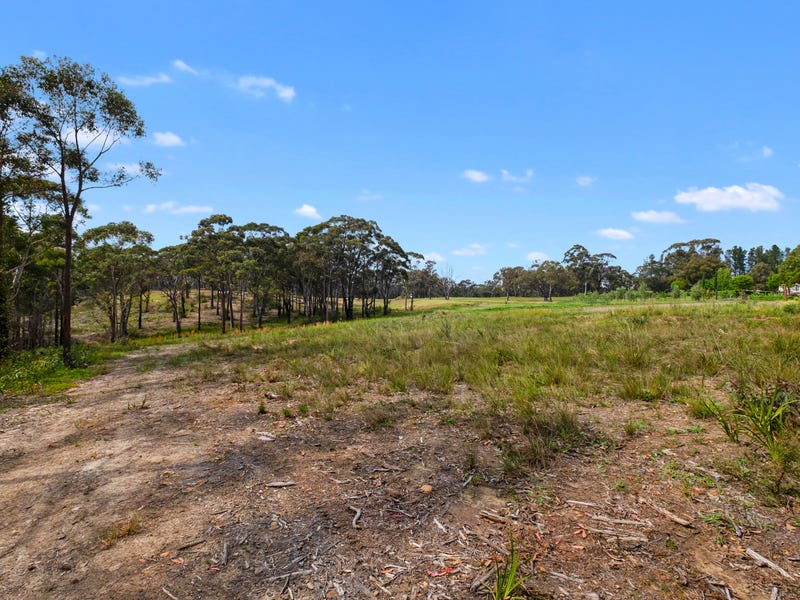 156 Hanlons Road North, Bilpin, NSW 2758
