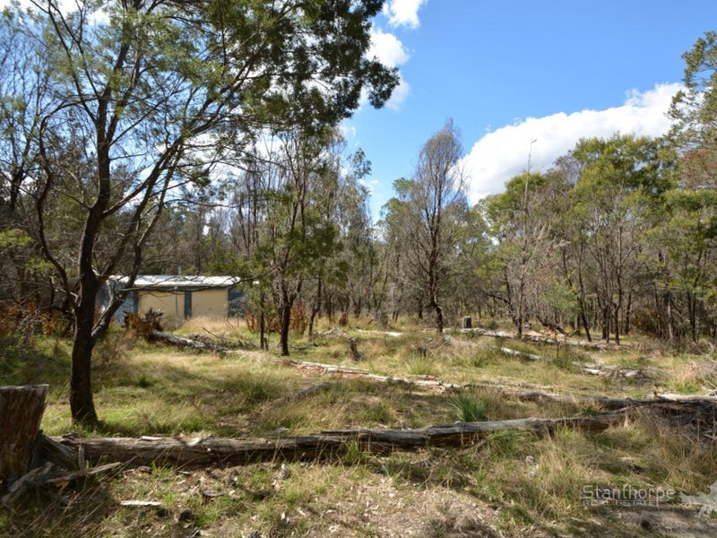 129 Clearview Road, Sugarloaf, Qld 4380