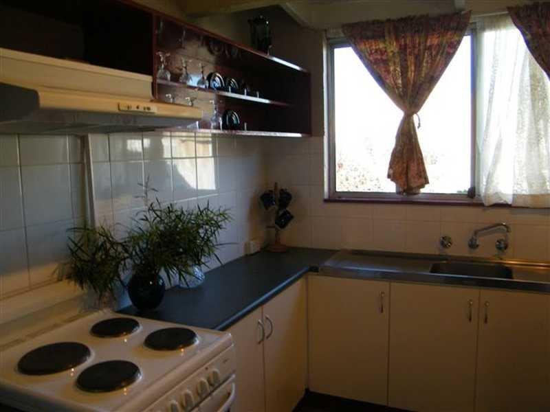 Unit 7,30 Ayres Street, Creswick, Vic 3363