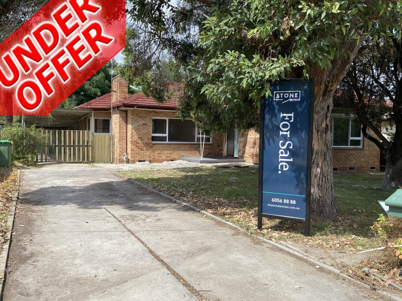 223 Kooba Street, North Albury, NSW 2640