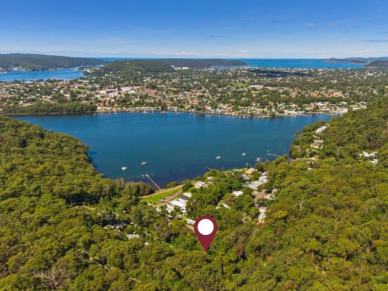 199 Phegans Bay Road, Phegans Bay, NSW 2256