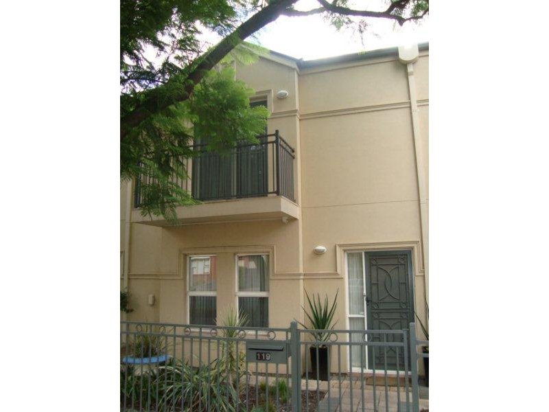 119 Conyngham Street, Frewville, SA 5063