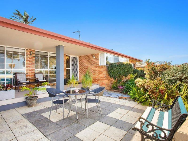10 Lamanda Court, Bilambil Heights, NSW 2486