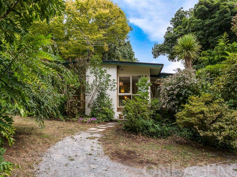 11 Kallista-Emerald Road, Kallista, Vic 3791