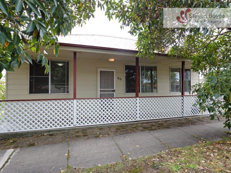 60 Martindale Street, Wallsend, NSW 2287