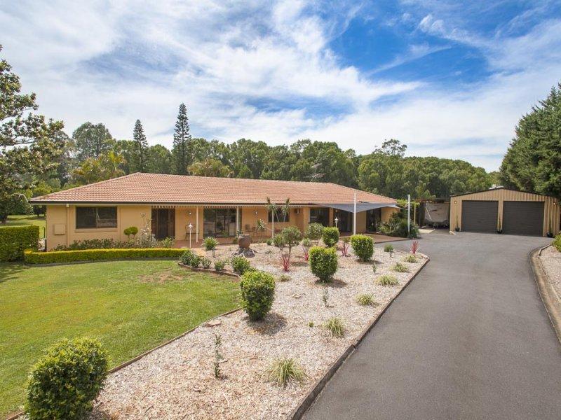 83 Braford Drive, Bonville, NSW 2450