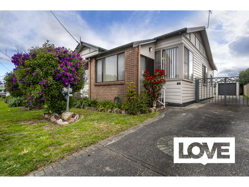 35 Asher St, Georgetown, NSW 2298