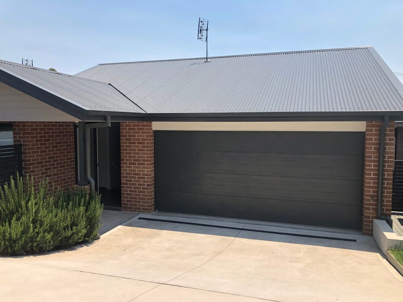 33  Assisi Circuit, Mount Hutton, NSW 2290