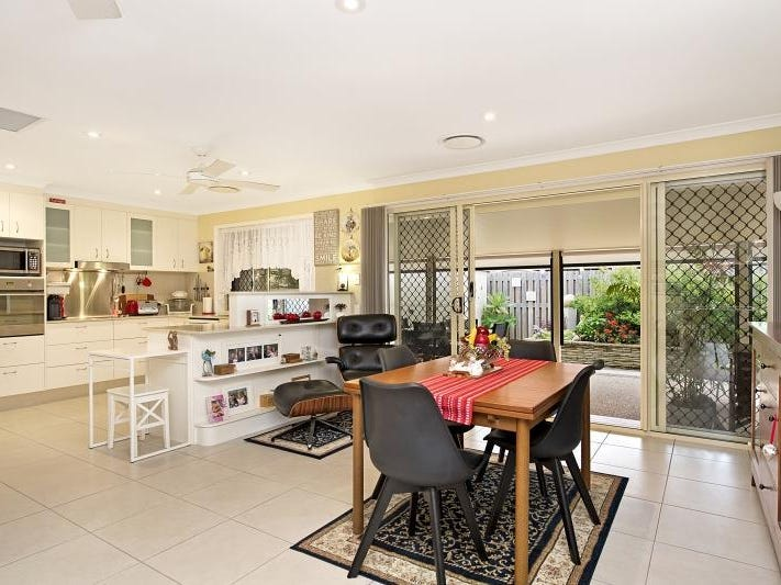 Address available on request, Sandstone Point, Qld 4511