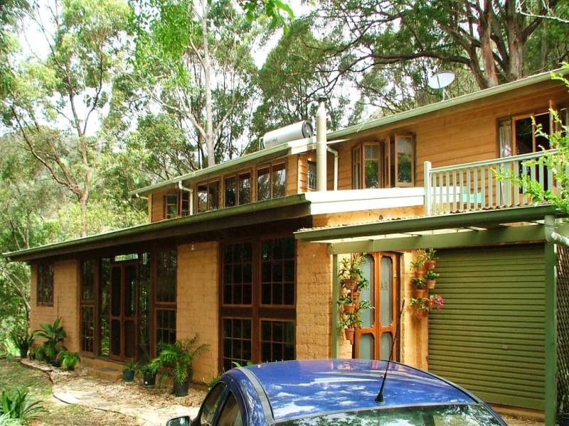 106 Hunter Street, Burringbar, NSW 2483