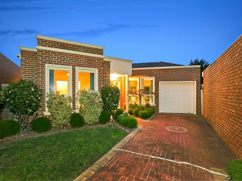 2/12 Sibyl Court, Keilor Downs, Vic 3038