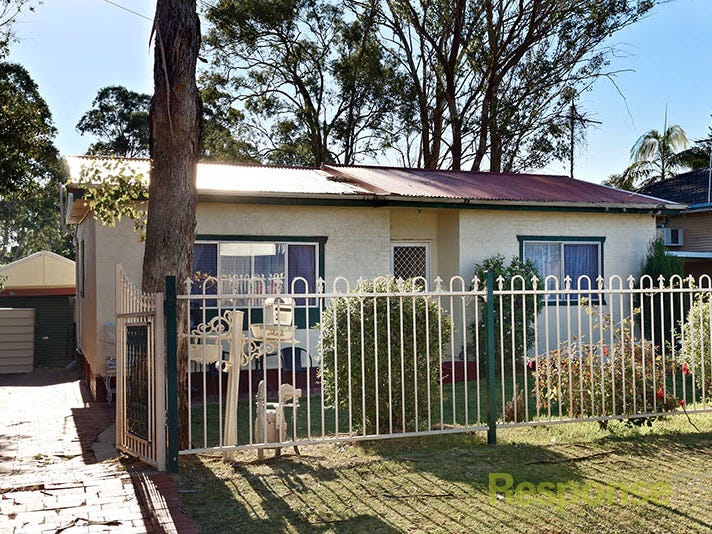 10 Girra Road, Blacktown, NSW 2148
