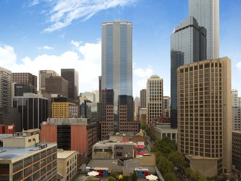 1209/620 Collins Street, Melbourne, Vic 3000