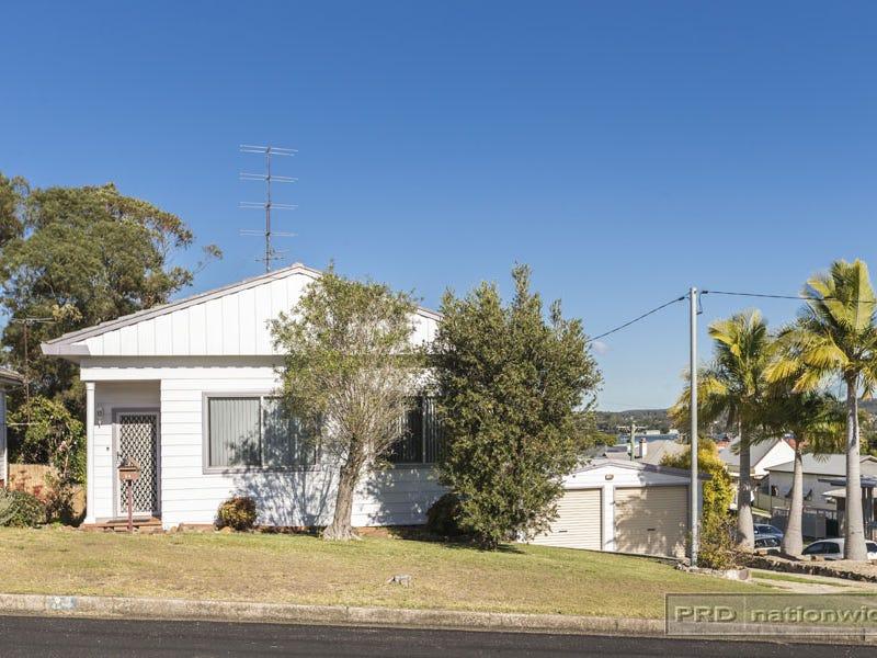 24 Raymond Street, Speers Point, NSW 2284