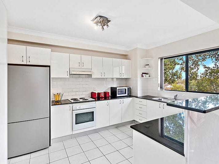 2/10 Toms Lane, Engadine