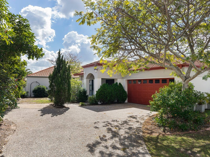 2006 Gracemere Gardens Circuit, Hope Island, Qld 4212