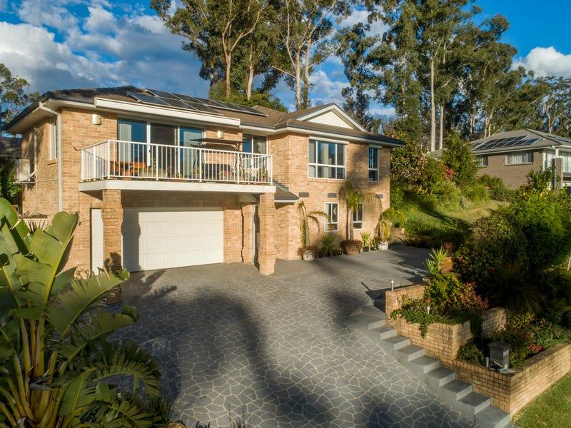 4 Cottee Close, Conjola Park, NSW 2539