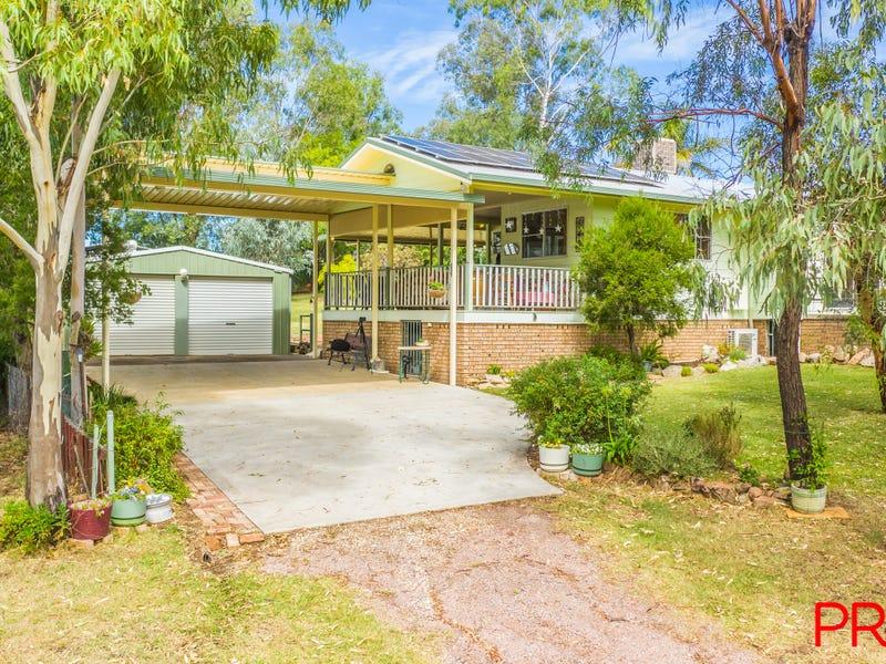 25 Russell Street, Werris Creek, NSW 2341