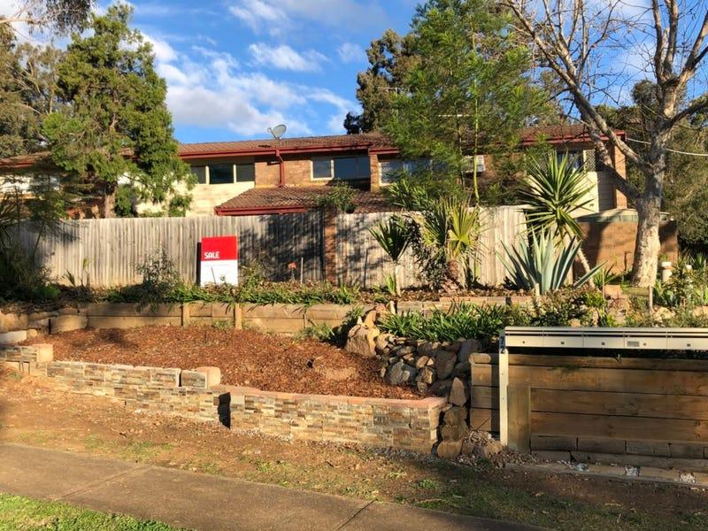 8/72 Campbellfield Avenue, Bradbury, NSW 2560