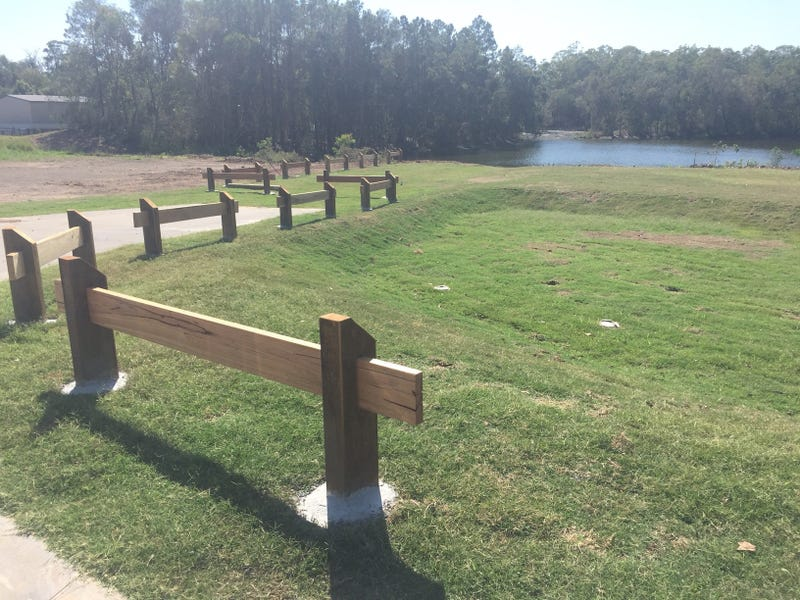 Rural Properties For Sale Caboolture