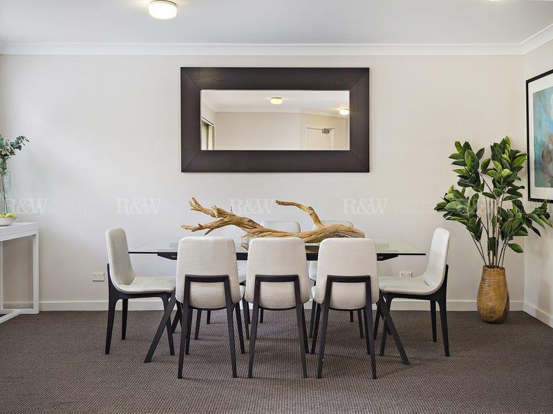 71/69 Allen Street, Leichhardt, NSW 2040