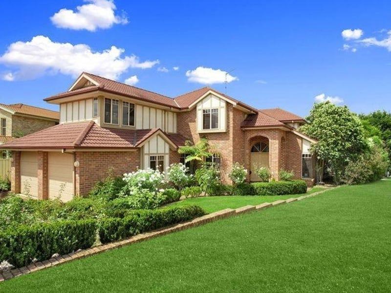 16 Carabeely Place, Harrington Park, NSW 2567