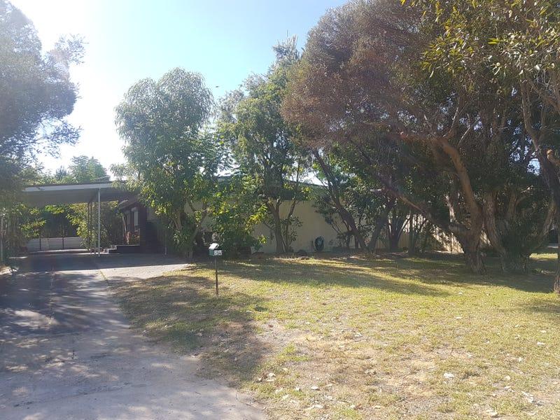 24 Longfield Road, Maddington, WA 6109