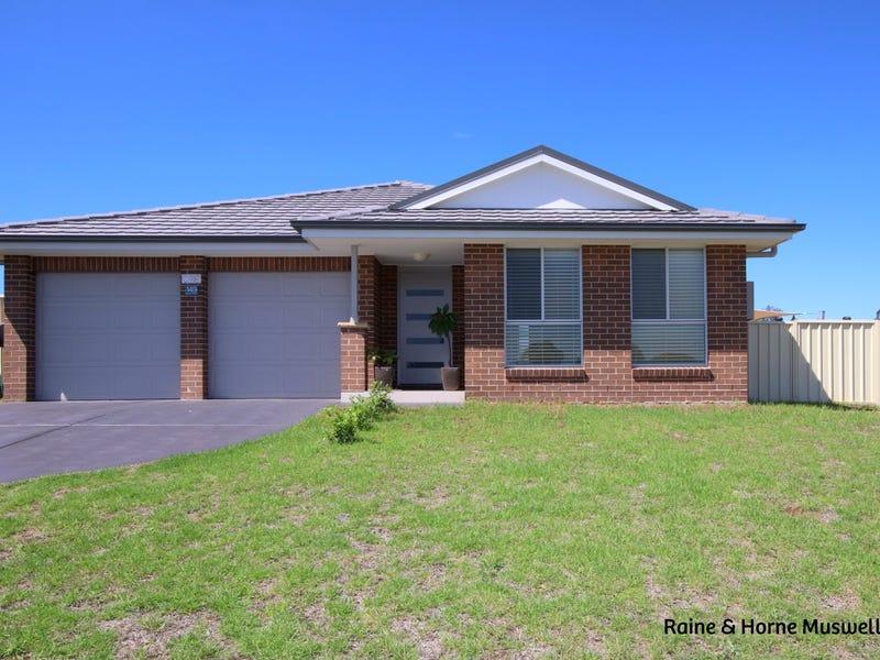 149 Queen Street, Muswellbrook, NSW 2333