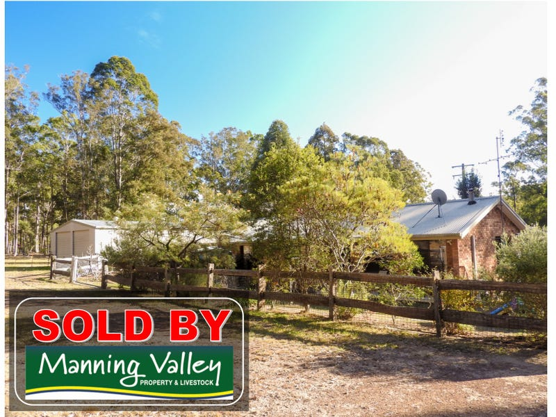 184 Careys Road, Hillville, NSW 2430