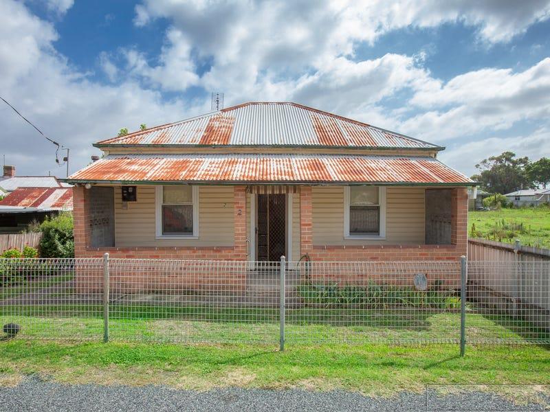 2 East Street, Maitland, NSW 2320