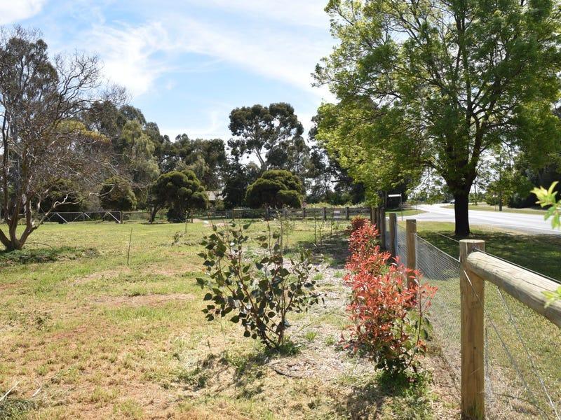 100 River Rd, Murchison, Vic 3610