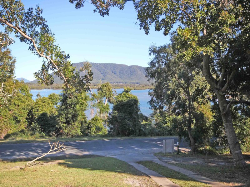 152 Camden Head Road, Camden Head, NSW 2443
