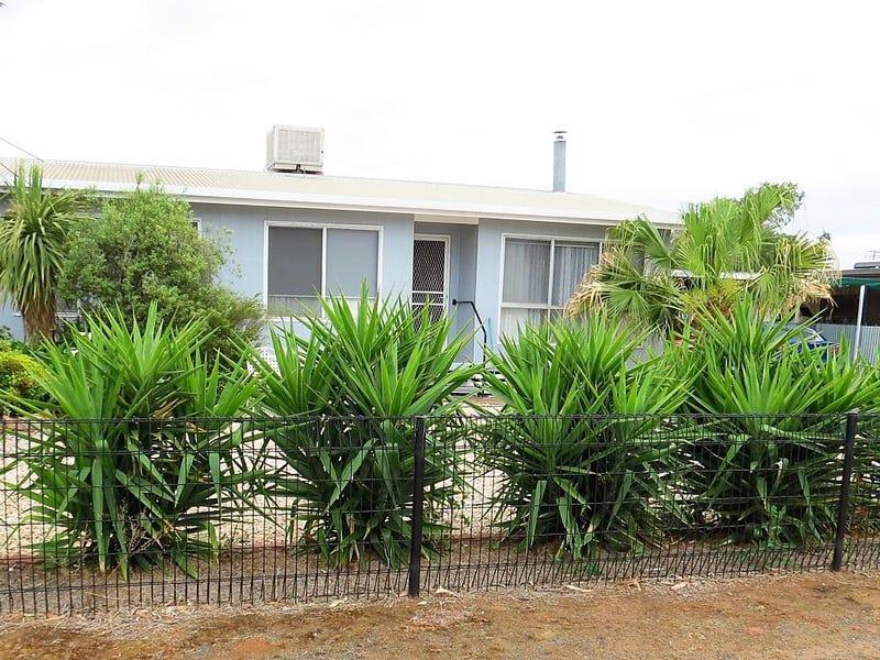91 Cassin Street, Wyalong, NSW 2671