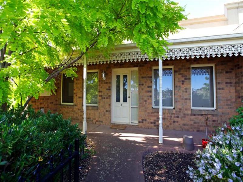 1 Grenville Terrace, Roxburgh Park, Vic 3064