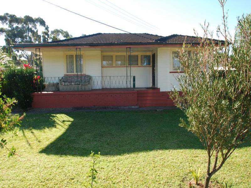 Address available on request, Miller, NSW 2168