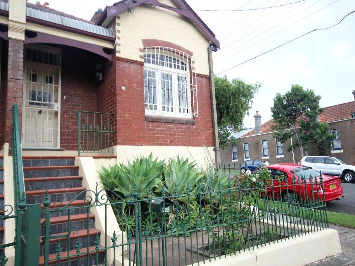 40 Northumberland Avenue, Stanmore, NSW 2048