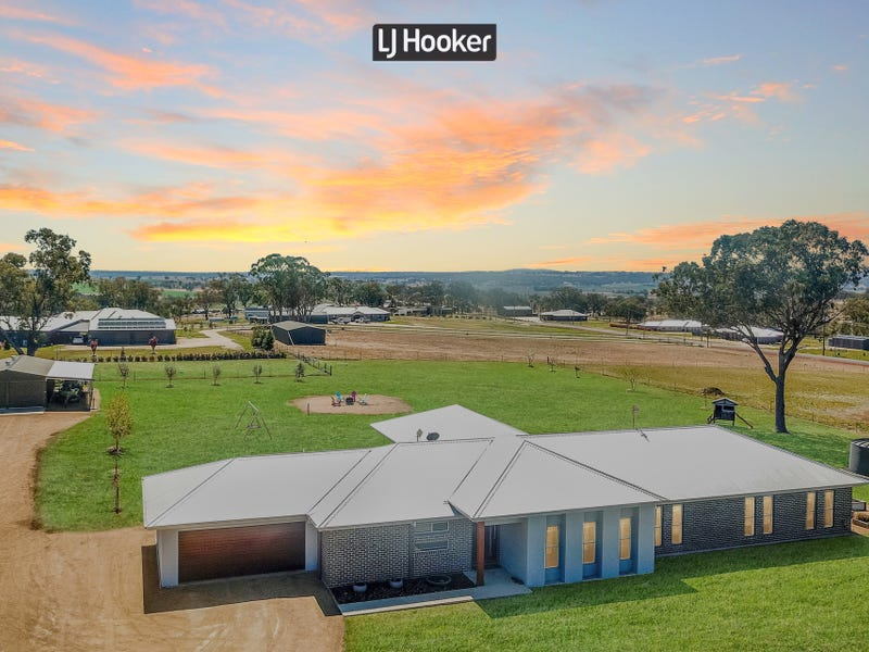 1 Talbragar Close, Inverell, NSW 2360