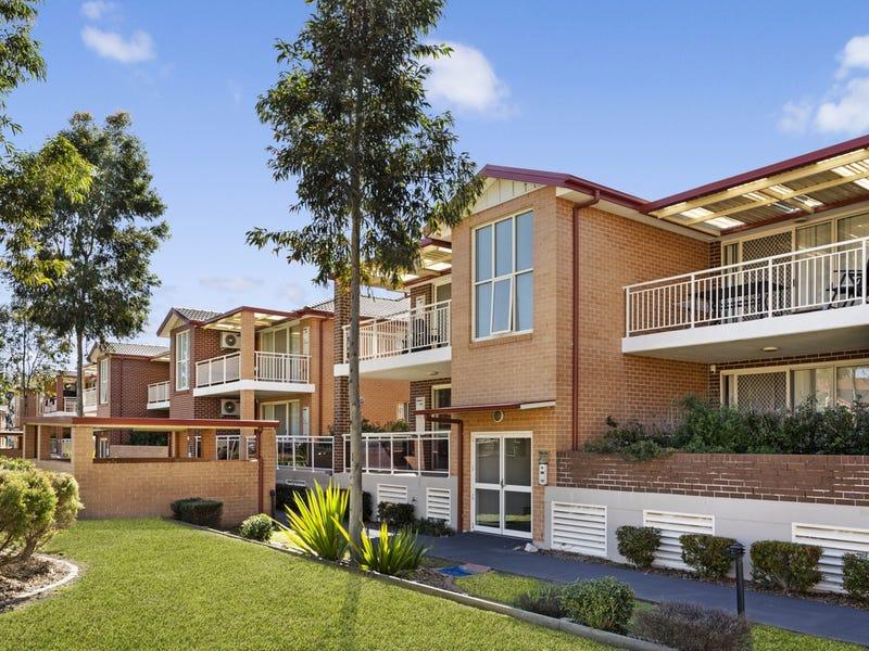 39/221A Waterworth Drive, Mount Annan, NSW 2567