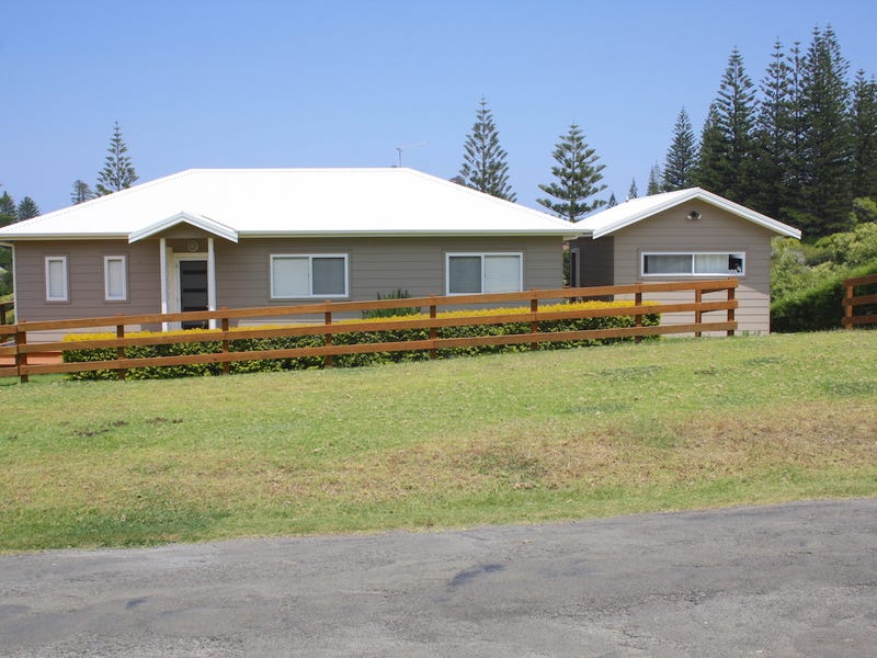 5 New Farm Road, Norfolk Island, NSW 2899