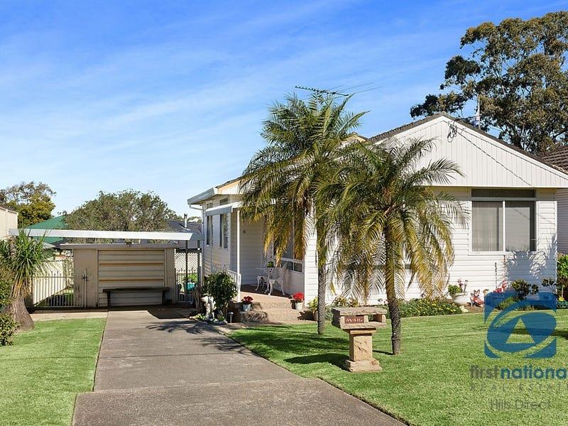 15 Vivienne Street, Woodpark, NSW 2164